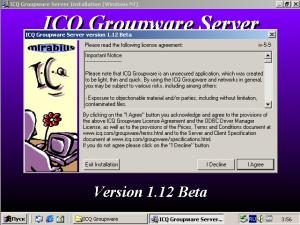 ICQ-Groupware-1