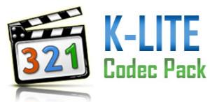 k-lite-codec