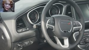 Chevrolet_Camaro_Wheel_Interior