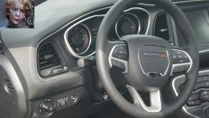 Chevrolet_Camaro_Wheel_Interior
