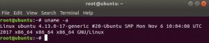 kernel-update