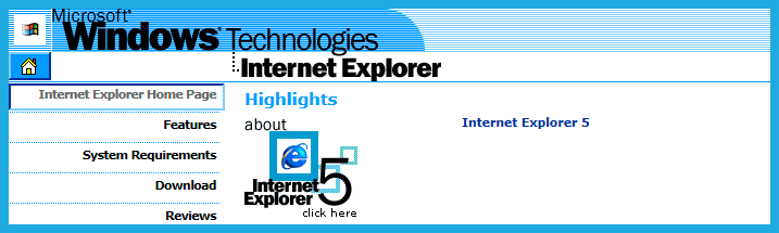Archive-Internet-Explorer
